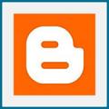 Create Blogger Blog