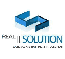 Real IT Solution