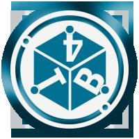 TiPS4BLOG Logo