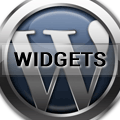 wp-content/uploads/2015/09/widget-icon.png