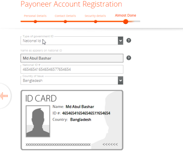 National-ID-Card-for-Payooneer