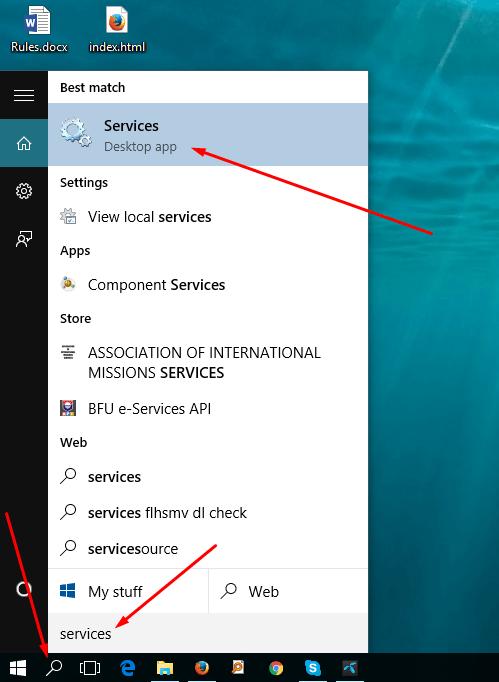 Windows-Auto-update-off-01