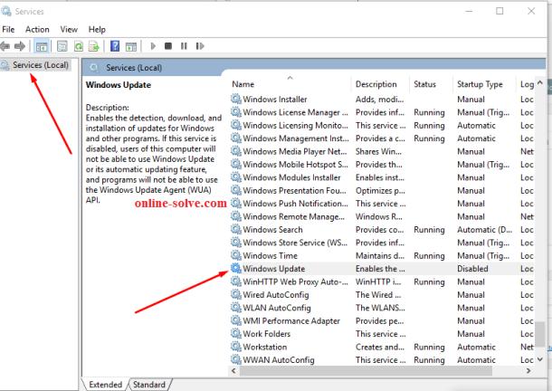 Windows-Auto-update-off-02