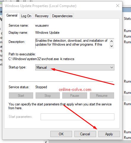 Windows-Auto-update-off-03