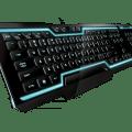 razer-tron-keyboard-gallery-2