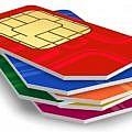 sim-card17