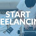 freelancing-course