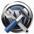 wp-content/uploads/2014/05/WordPress-Settings.jpg